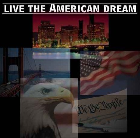 the american dream essay introduction The american dream is defined as someone starting low on the economic or social level, and working hard towards prosperity and or wealth and fame by having money, a car, a big house, nice clothes and a happy family symbolizes the american dream.